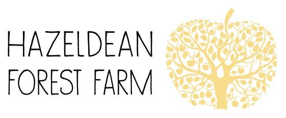 Hazeldean Forest Farm